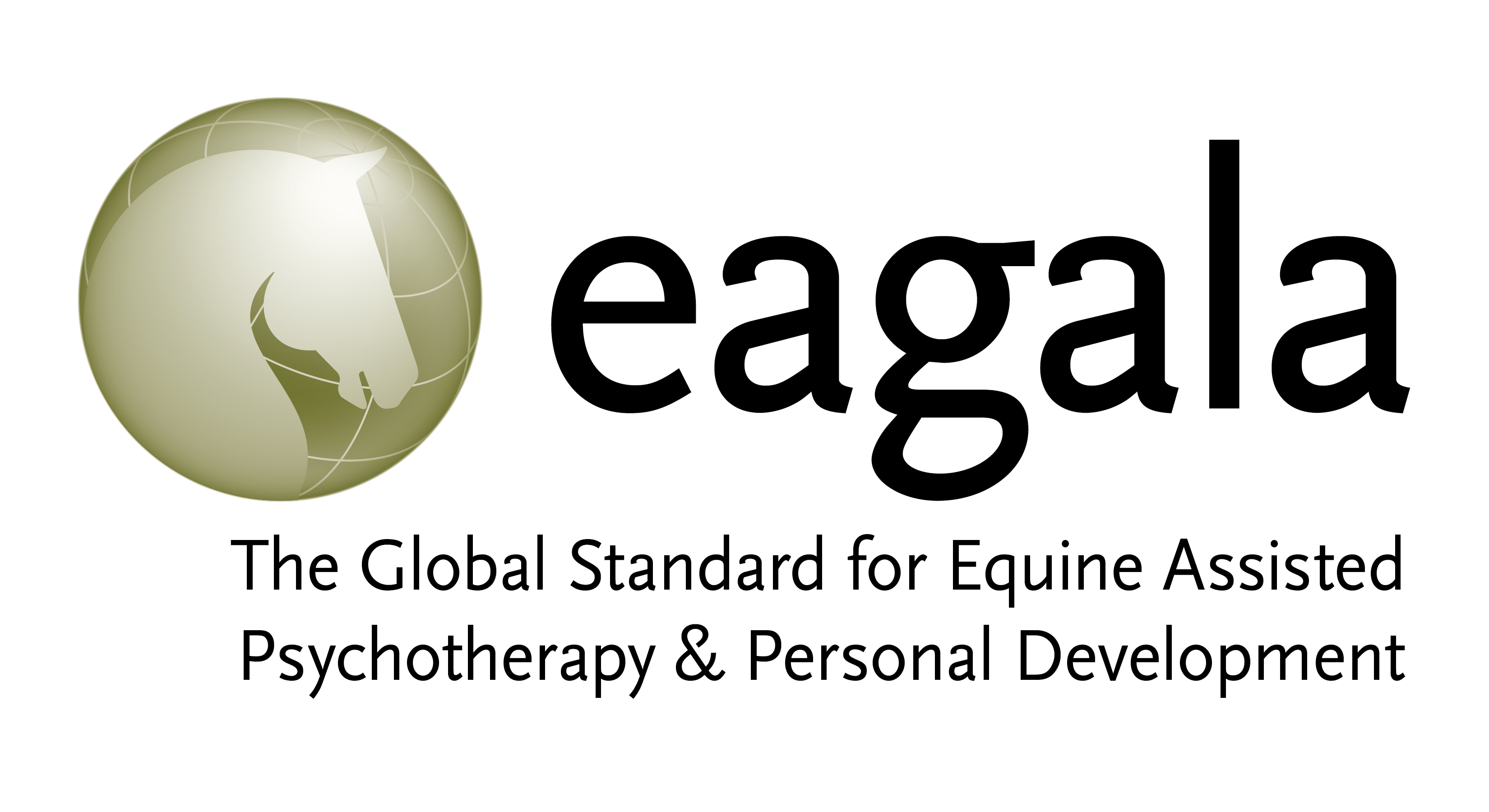 Eagala-Logo-FINAL-2-TAG